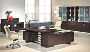 TRENDY FURNITURES,  A BOON TO OFFICE ENVIRIONMENT MUMBAI