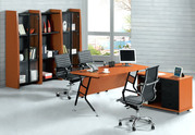 Executive range of home and office furniture,  pune