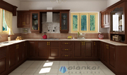 Kerala Furniture Shop | Wooden Furniture Kerala | Alankar Furniture