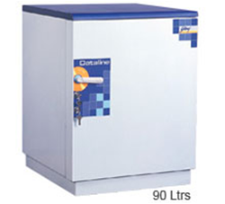 Find Data Safes Online At Atcomaart.com