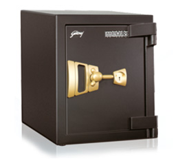 Buy Mechanical Safe Online At Atcomaart.com