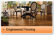 Wooden floors in Delhi
