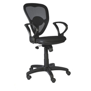 Chennai Chairs (Low cost and High quality Office Chairs)