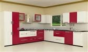 Reduce Splashback with amazing collection of kitchen wall tiles