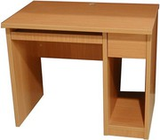 Use Computer Table and Chair for Sale in Kolkata