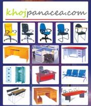 Furniture on Hire in Kolkata