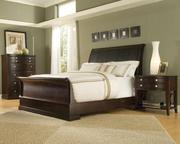 Furniture Buy Online | Online Furniture Shoping | Buy Furniture Online