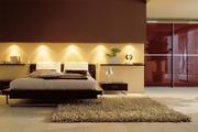 The sleep room (TW 100210101368)