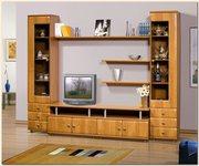 Bharat Furniture-Furniture,  Home,  Steel Shop In Vadodara