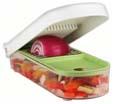 Kitchen Master Vegetable & Fruit Chopper Potato @Just Rs.299/-