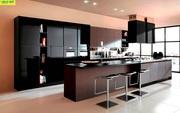 Best modular kitchen in kolkata