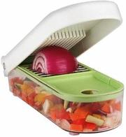 Kitchen Master Vegetable and Fruit Chopper Potato