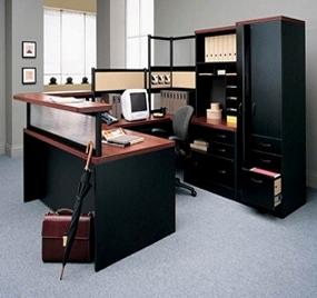Manufacturer of Office Furniture,  Home Furniture,  Steel Furniture