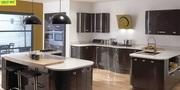 Best price of modular kitchen in kolkata