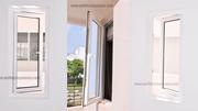 welltech upvc casement  windows