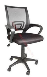 Office chairs in Unbeatable price
