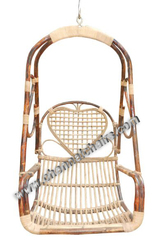 Best quality Cane & Bamboo furniture in Lowest price