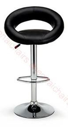 Bar stools in Unbeatable price & designs