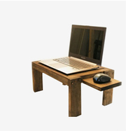 Buy Laptop table Online Starting at Rs. 952