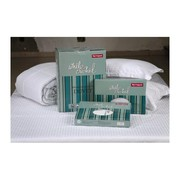 Buy Soft And Warm Duvets Online