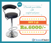 Best Quality Stylish Modern Bar Stools with Best Offer
