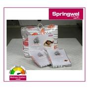 Buy Springwel Duvets – Soft & Cozy