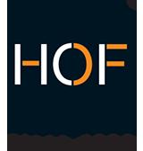 Buy Furniture Online in India at shop.hofindia.com