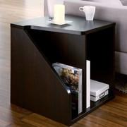 Cost Effective Modern Furniture | Blugum