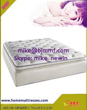 Best Bed Mattress Supplier Mattresses Maker