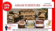 Sales of furniture at Lower Price-mrsellar.com