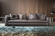 Sofa Upholstery Dubai | Upholstery Products At Good Price