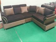 modern Super Design Home Furniture Available @ Kompalli.