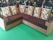 Awesome Designer Sofas Available @ Best Price in Hyderabad.
