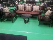 Contemporary Furniture Available In Hyderabad.