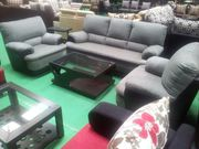 Exclusive Home Furniture Available In Hyderabad.