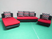Elegant Furniture Available In hyderabad.