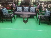 Best And Reasonable Furniture  Available In Kompalli.