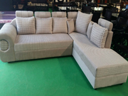 Beautiful Sofa Sets Available In Hyderabad.