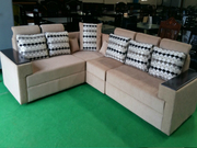 Complete Home Furniture Shop in Kompalli.