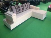 Impressive Home Furniture Available @ Kompalli.