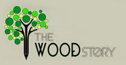 Exotic Natural Decorative Truwoods Veneers – The Wood Story Pune