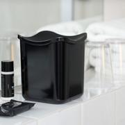 Buy dustbin online