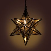 Buy Modern Pendent Lights online In India