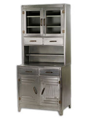 Dezaro - Buffet dresser online At lowest price Shop now