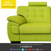 The finest designer sofa in pune | Mio Divano