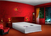 Buy Mattresses Online in India