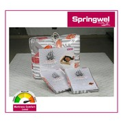 Buy Duvets Online at Best Prices - Springwel
