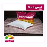 Best Confi Fibre Pillow Online - Springwel