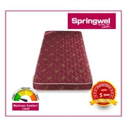 Shop Comfortable coir foam mattress at Springwel