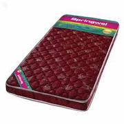 Shop from One of the Top Mattress Brands in India - Springwel